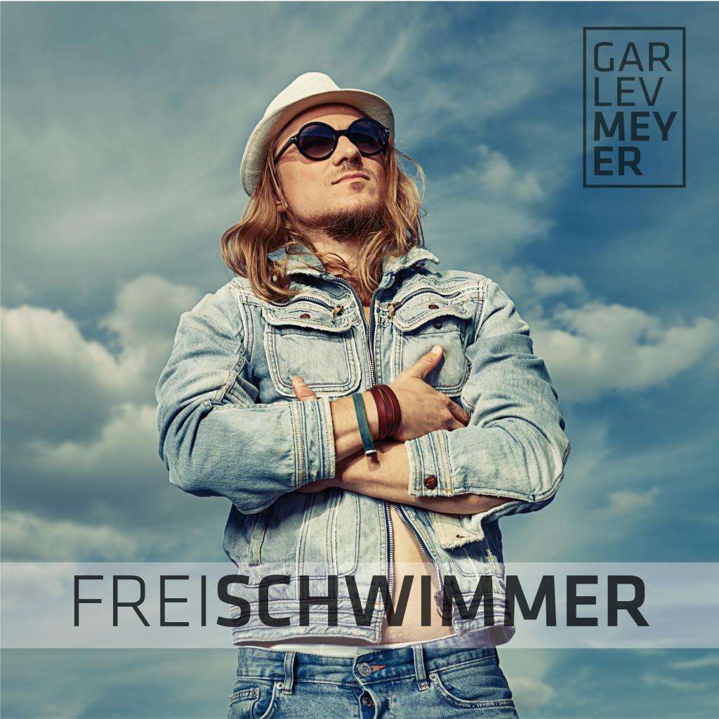 Freischwimmer_Artwork_GarlevMeyer